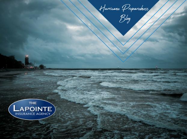 Hurricane Preparedness Tips!