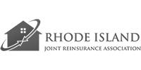 Rhode Island Joint Reinsurance Association is a carrier at Lapointe Insurance.