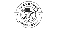 The Andover Companies is a insurance carrier at Lapointe.