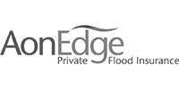 AonEdge Private Flood Insurance is a carrier at Lapointe Insurance.