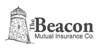 The Beacon Mutual Insurance Co.