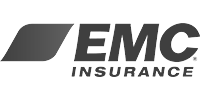 EMC Insurance is a carrier at Lapointe Insurance.