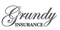 Grundy Insurance is a carrier at Lapointe Insurance.