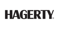 Hagerty is an insurance carrier at Lapointe.