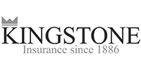 Kingstone Insurance is a carrier of Lapointe Insurance.