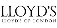 Lloyds of London is an Insurance Carrier at Lapointe Insurance.