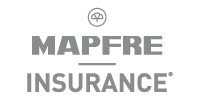 MAPFRE/Commerce Insurance is a carrier from the trusted choice agency, Lapointe Insurance.