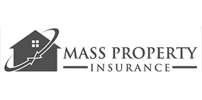 Mass Property Insurance is a carrier of Lapointe Insurance.