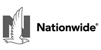 Nationwide from the MIAA Trusted Choice Agents at Lapointe Insurance.