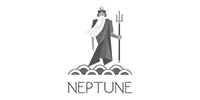 Neptune Insurance is a carrier at Lapointe Insurance.