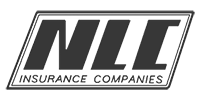 NLC Insurance Companies from the Trusted Choice Insurance Agents at Lapointe Insurance.