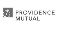 Providence Mutual is an insurance carrier of the Lapointe Insurance Agency.