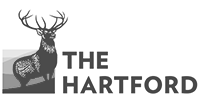 The Hartford is an insurance carrier at Lapointe Insurance.