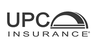 UPC Insurance is a carrier at Lapointe Insurance.