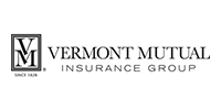 Vermont Mutual Insurance Group from the MIAA Trusted Choice agents at Lapointe Insurance.