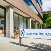 lapointe-signage